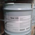 Freon Chemours R123 1