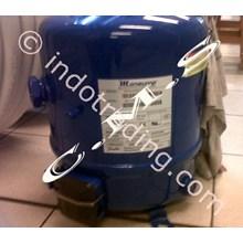 Compressor Danfoss Tipe Mt64hm4dve (5Hp)