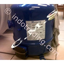 Compressor Maneurop Tipe Mt80hp4ave (8Hp)