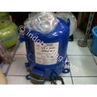 Compressor Danfoss Tipe Mtz40jh4ave (3.5Hp) 1