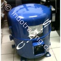 Compressor Danfoss Tipe Mtz80hp4ave (7Hp)