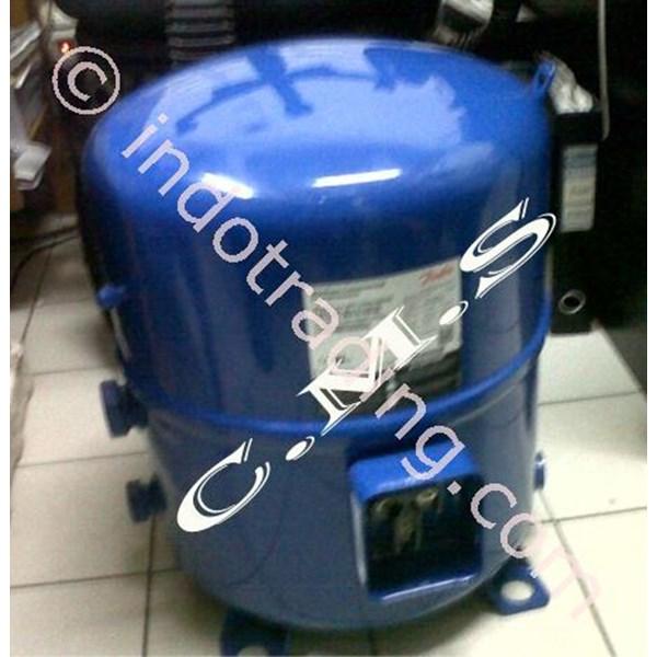 Compressor Maneurop Tipe Mtz100hs4ve (7.5Hp)