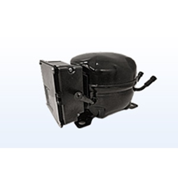 Kompresor AC Panasonic EFI76C13DCH