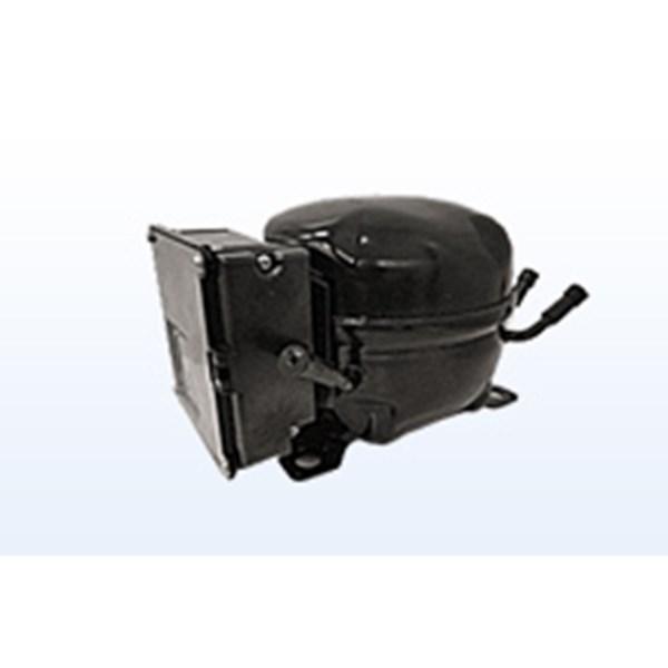 Kompresor AC Panasonic EFI76C13DKH