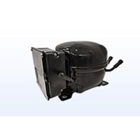 Kompresor AC Panasonic TRA100E23DAH