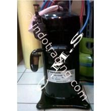 Compressor Daikin Scroll Tipe Jt160gbby1l