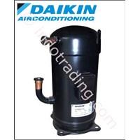 Compressor Daikin Tipe Jt212dy1l  7Pk