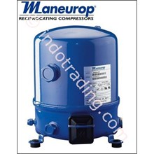Compressor Maneurop Tipe Mtz50hk4cve