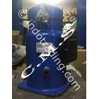 Compressor Performer Tipe Sz185s4cc  1