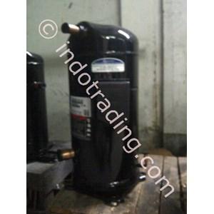 Compressor Copeland Scroll Tipe Zr108kc-Tfd-420