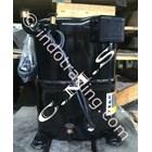 Compressor Copeland Piston Tipe Cr53kq-Tfd   1