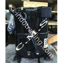 Compressor Copeland Piston Tipe Cr53kq-Tfd