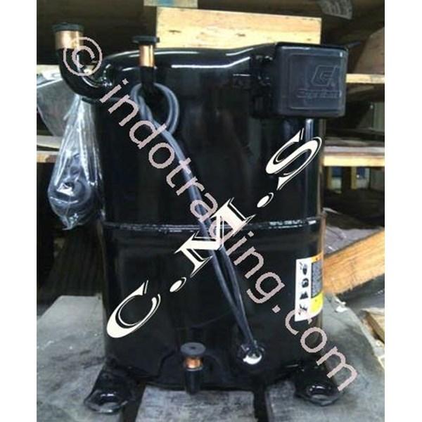 Compressor Copeland Piston Tipe Cr53kq-Tfd