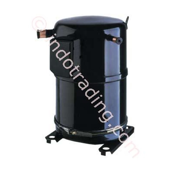 Compressor Copeland Tipe Qr90m1-Tfd-501  (7.5pk)