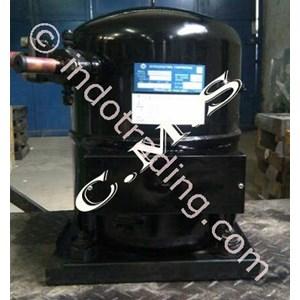 Compressor Hitachi Tipe 1000El