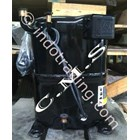 Compressor Copeland Piston Tipe Cr37kq-Tfd-280Bm   1