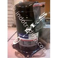 Compressor Copeland Scroll Tipe Zr28k3-Tfd   1