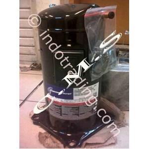 Compressor Copeland Scroll Tipe Zr28k3-Tfd
