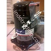 Compressor Copeland Tipe Zr72kc-Tfd-522 (6pk)