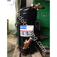 Compressor Copeland Tipe Zr125kc-Tfd-522 (10hp) 1
