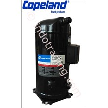 Compressor Copeland Scroll Tipe Zr144kc-Tfd-522