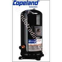 Compressor Copeland Tipe Zr190m3-Tfd-522 (15Hp) 1