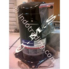 Compressor Copeland Tipe Zr61kce-Tfd-522 (5pk)