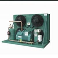Condensing Unit Bitzer Kompresor Udara 1