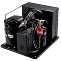 Jual Condensing Unit Tecumseh Kompresor Udara