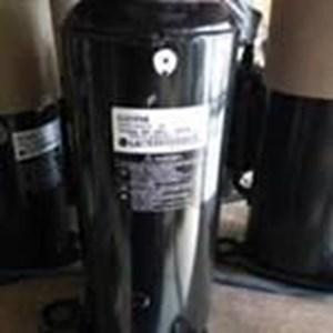 compressor LG model QJ311PAB