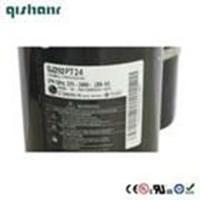 compressor LG model QJ292PT24A 1