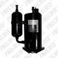 compressor LG model QKS208PAD (1.5HP) 1