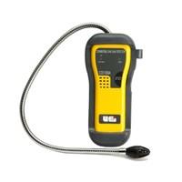 Leak Detektor IMR – CD100A