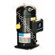 Compressor Copeland Scroll Tipe Zr250kc-Twd-522
