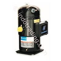 Compressor ac Copeland Scroll Tipe Zr250kce-Tfd-522