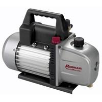 Pompa vakum Robinair 15510