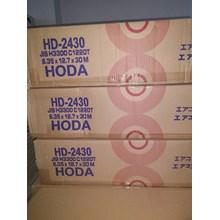 Pipa AC Hoda 1/4 1/2 ( 1/2 - 2pk )
