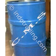 Freon R11 Refrigerant (40Kg)