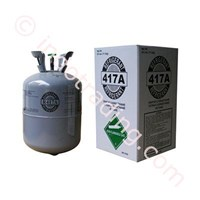 Freon R417a Refrigerant