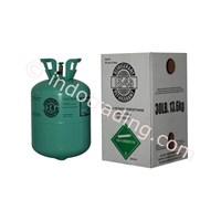 Freon Refrigerant R134A