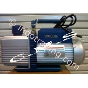 Vacuum Pump Merk Value Type Ve 135