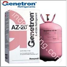Freon R410a Genetron (11.35kg)