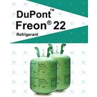 Freon Chemours R22 1