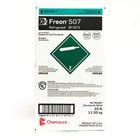 Freon Chemours R507 1
