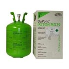 Freon Chemours ISCEON MO29 2