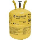 Freon Chemours ISCEON MO79 3
