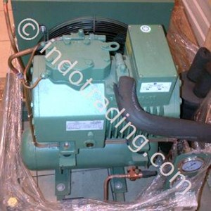 Compressor Bitzer Tipe 4H-15.2