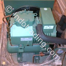 Compressor Bitzer Tipe 4J-22.2
