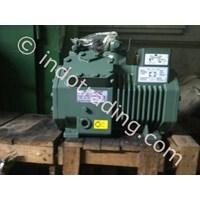 Kompressor Bitzer Tipe 4Dc-7.2
