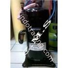 Compressor Daikin Tipe Jt212da-Y1 1